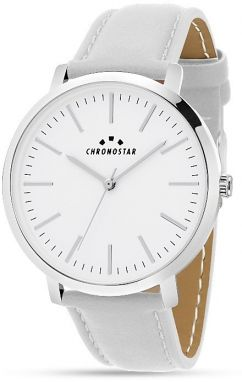 CHRONOSTAR by Sector model Synthesis R3751258504