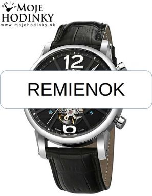 Remienok Perigaum P-1111-AS