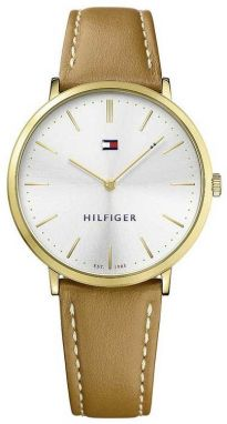 Tommy Hilfiger Sophisticated-Sport 1781688