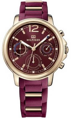 Tommy Hilfiger multifunction 1781744