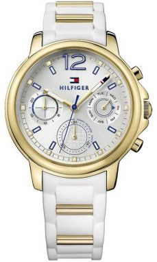 Tommy Hilfiger multifunction 1781745