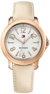 Tommy Hilfiger Casual-Sport 1781755