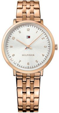 Tommy Hilfiger Casual-Sport 1781760