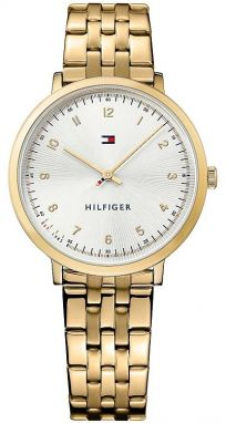 Tommy Hilfiger Casual-Sport 1781761