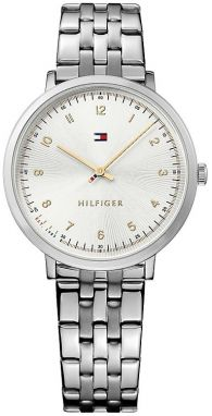 Tommy Hilfiger Casual-Sport 1781762