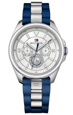Tommy Hilfiger Sophisticated Sport 1781771