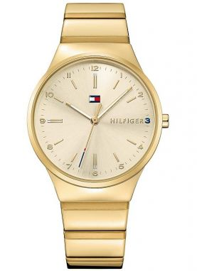 Tommy Hilfiger Sophisticated Sport 1781798