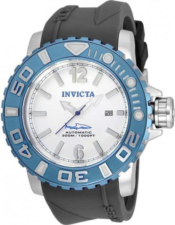 Invicta Sea Hunter 22121 značky Invicta - Lovely.sk 3371af08720