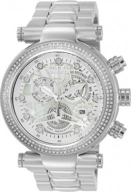 Invicta Subaqua Elite Diamond 22690