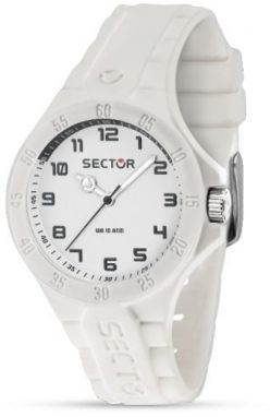 SECTOR NO LIMITS model Steeltouch R3251576512