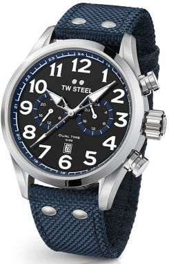 TW-Steel VS38