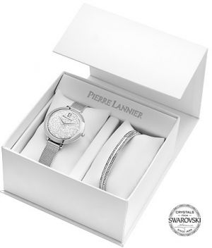 PIERRE LANNIER model Women´s watch box 391B608