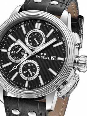 TW-Steel CEO Adesso 48 mm CE7002