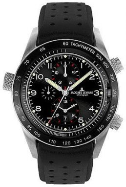 JACQUES LEMANS Sport 1-1515A