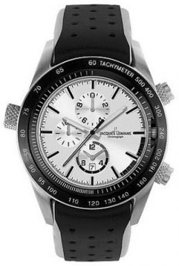 JACQUES LEMANS Sport 1-1515B