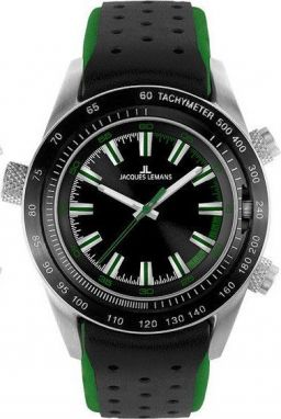 JACQUES LEMANS Sport 1-1515C