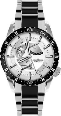 JACQUES LEMANS Sports 1-1584L