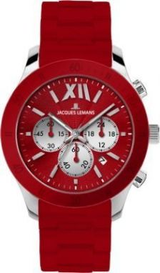 JACQUES LEMANS Sports 1-1586D