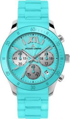 JACQUES LEMANS Sport 1-1587L