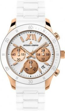 JACQUES LEMANS La Passion 1-1587R