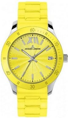 JACQUES LEMANS Sport 1-1623E