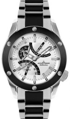 JACQUES LEMANS Sport 1-1634G
