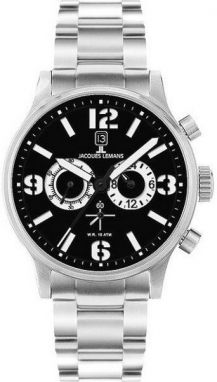 JACQUES LEMANS Sport 1-1659O