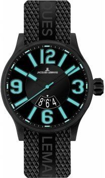 JACQUES LEMANS Sport 1-1673E