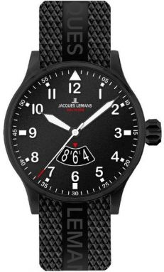 JACQUES LEMANS Sport 1-1673ZC