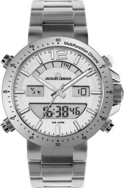 JACQUES LEMANS 1-1713D