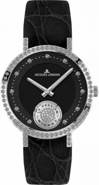 JACQUES LEMANS La Passion 1-1725A