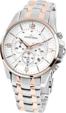 JACQUES LEMANS Sport Liverpool 1-1799I