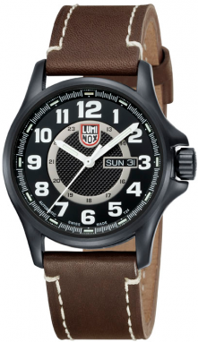Luminox FIELD Day Date AUTOMATIC 1807