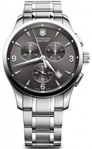 VICTORINOX Alliance Chronograph 241478