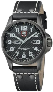 Luminox Atacama Field Day Date 1820 a 1920 Series A.1921