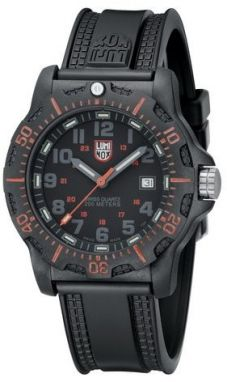 Luminox Black OPS PC Carbon 8800 series A.8815