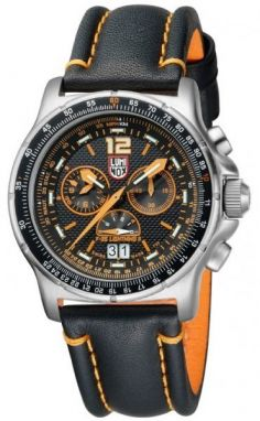 Luminox F-35 Lightning II Series A.9388