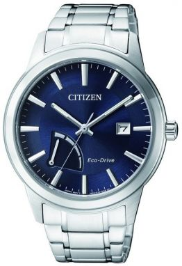 Citizen POWER RESERVE AW7010-54L