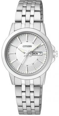 Citizen AQ BASIC EQ0601-54AE