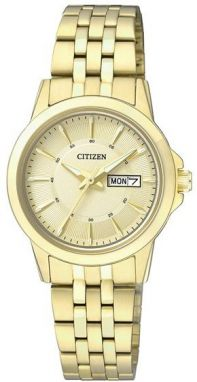 Citizen AQ BASIC EQ0603-59PE