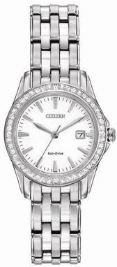Citizen EW1901-58A