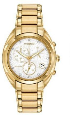 Citizen Eco-Drive FB1392-58A