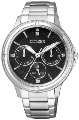 Citizen Elegant FD2030-51E