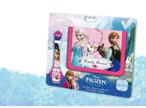 Disney Frozen FZ92072