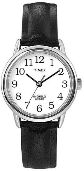 Timex T20441 značky TIMEX - Lovely.sk 500e49453a6