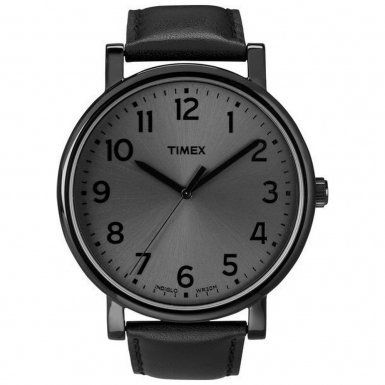 TIMEX T2N346 značky TIMEX - Lovely.sk 8efedd1128e