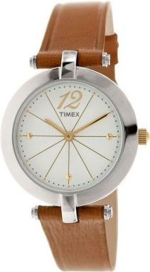 Timex Starlight Collection T2P543