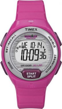 Timex Ironman Traditional  T5K761 galéria