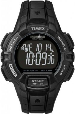 Timex Ironman Traditional T5K793