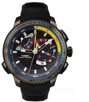 Timex Yacht Racer TW2P44300P